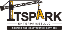 TSpark Enterprises, LLC