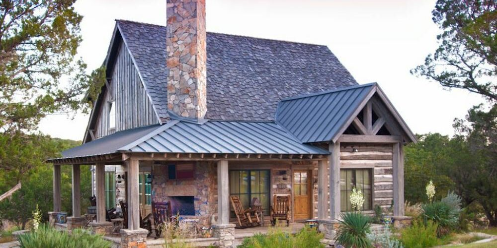 Pros And Cons Of Asphalt Shingle Roofing For Your Home